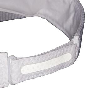 adidas R96 CC Visor white